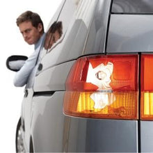 Load image into Gallery viewer, Tail Light at Cape Town Auto spares VW