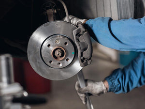 Brake disc fitment cape town auto spares