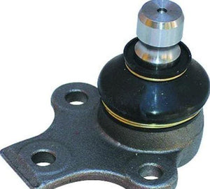 Ball Joint VW Golf Jetta 11 CJ856