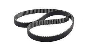 Automotive Timing Belt VW121FSD Cam Belt