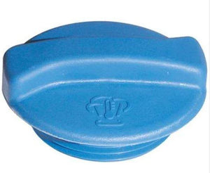 Radiator Cap VW TP1-20