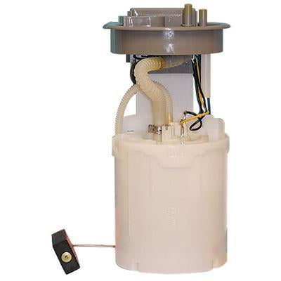 Fuel Pump VW EFP1092