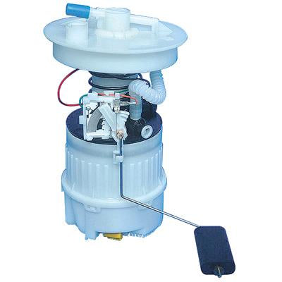 Fuel Pump FORD EFP1103