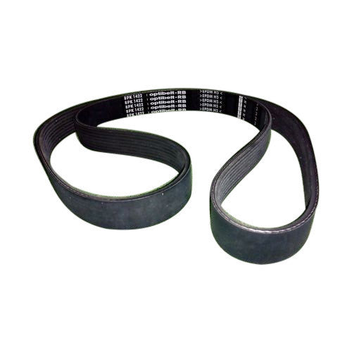 Timing Belt Automotive OPE111-20