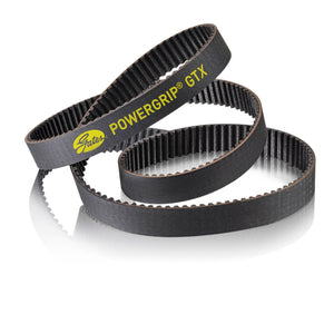 Automotive Timing Belt Gates