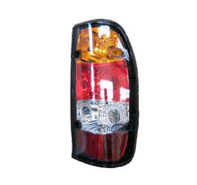 Load image into Gallery viewer, FORD Bantam Tail Lamp 2006+