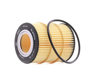 M108 Gud Oil Filter - Cape Town Auto Spares