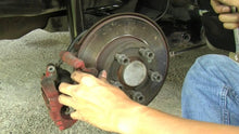 Load image into Gallery viewer, Brake Pads To Fit Nissan Vehicles OE D3013 - Cape Town Auto Spares