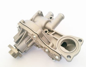 Water Pump VW QCP2453A