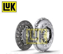 Load image into Gallery viewer, R435mk Clutch kit