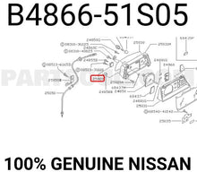 Load image into Gallery viewer, Regulator Tachometer Nissan Sentra