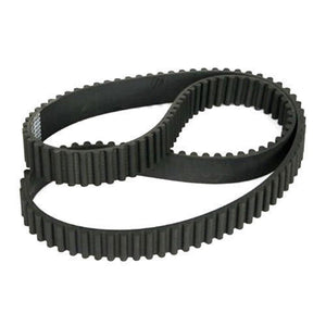 Timing Belt Automotive OPE104SFSD
