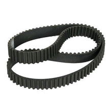 Load image into Gallery viewer, Timing Belt Automotive AUD160-25FSD