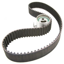 Load image into Gallery viewer, Automotive Timing Belt MIT122FSD