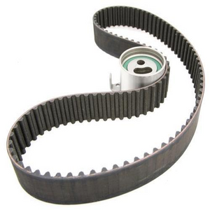Automotive Timing Belt MIT122FSD