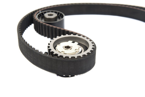 Timing Belt Automotive REN132LNFSD