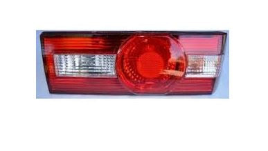 Tail Light Citi Golf