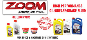 Synthetic engine oil For Sale in South Africa 5W40-5LT - Cape Town Auto Spares