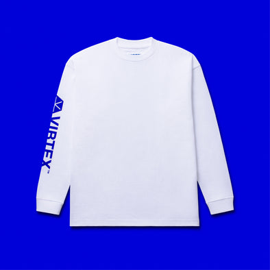 VIB Long Sleeve Tee