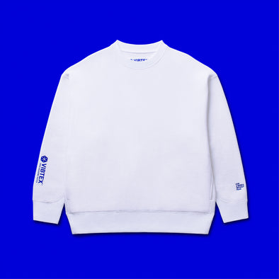 VIB Sweat Shirt