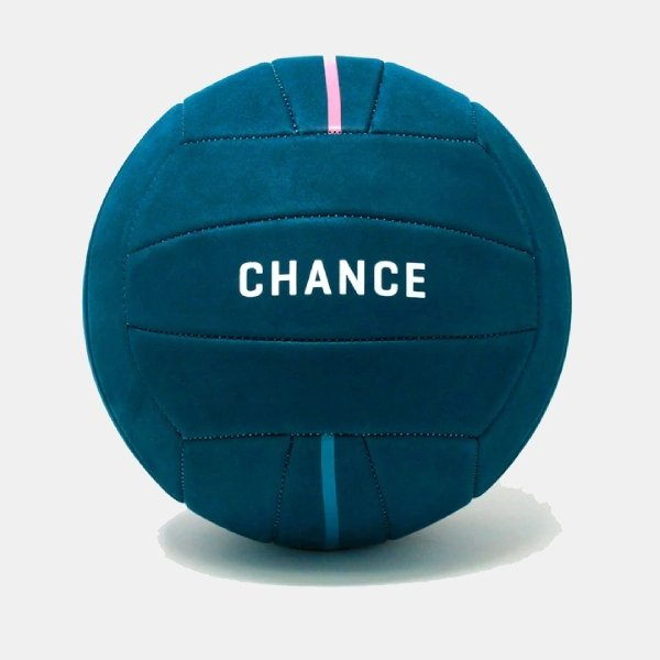 Volleyball | Celine | Chance