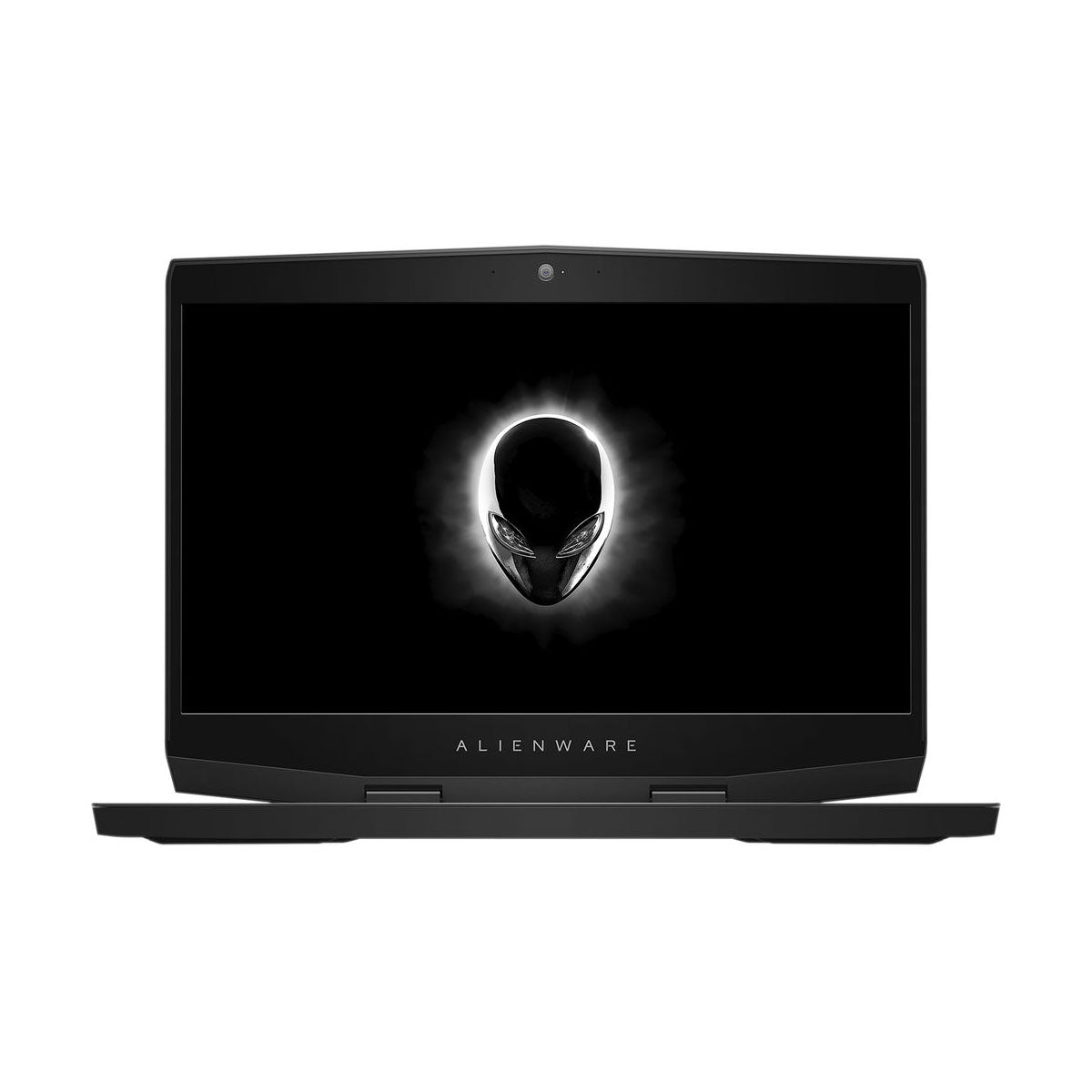 Alienware M15 R1 Gaming Laptop 15.6'' IPS FHD , Intel Core i7 i7-9750H 6-Core up to 4.5GHz, RTX 2070 8GB GPU, 16GB RAM, 512GB m2 SSD,  RGB LED AlienFX Keyboard, Windows 10, English Keyboard, Nebula Red