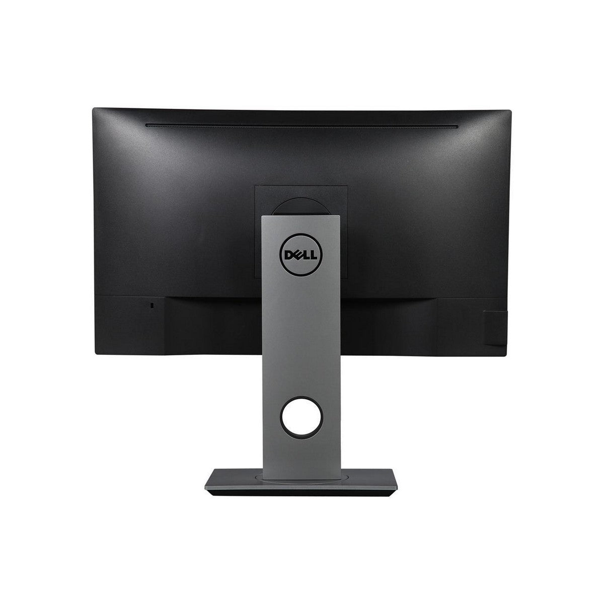 Used Dell P2417H 24'' Monitor