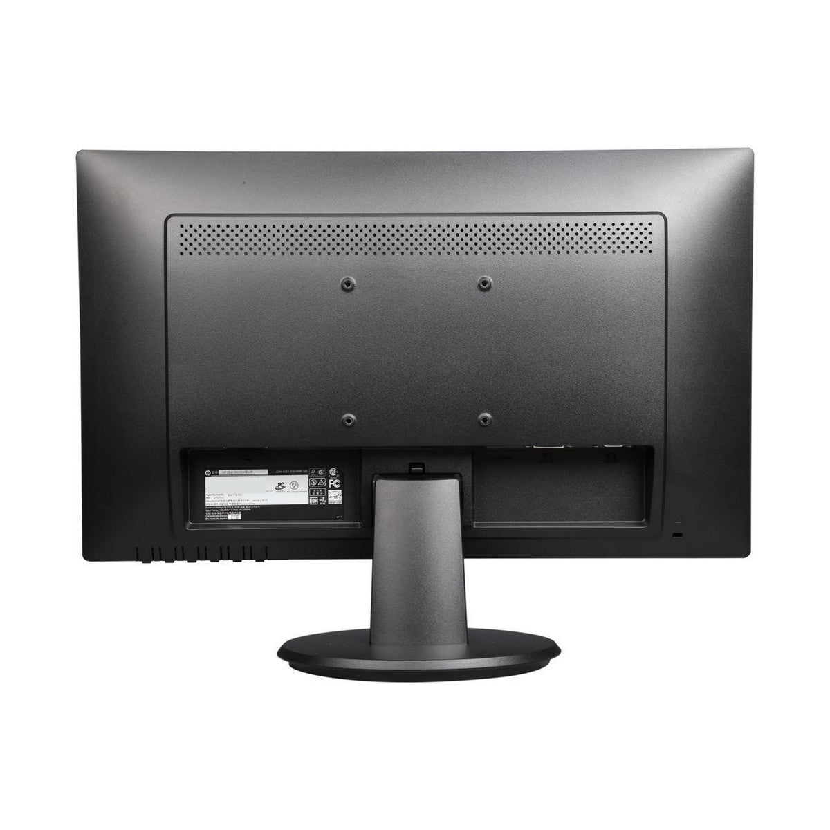 Used HP 22uh 22'' Monitor