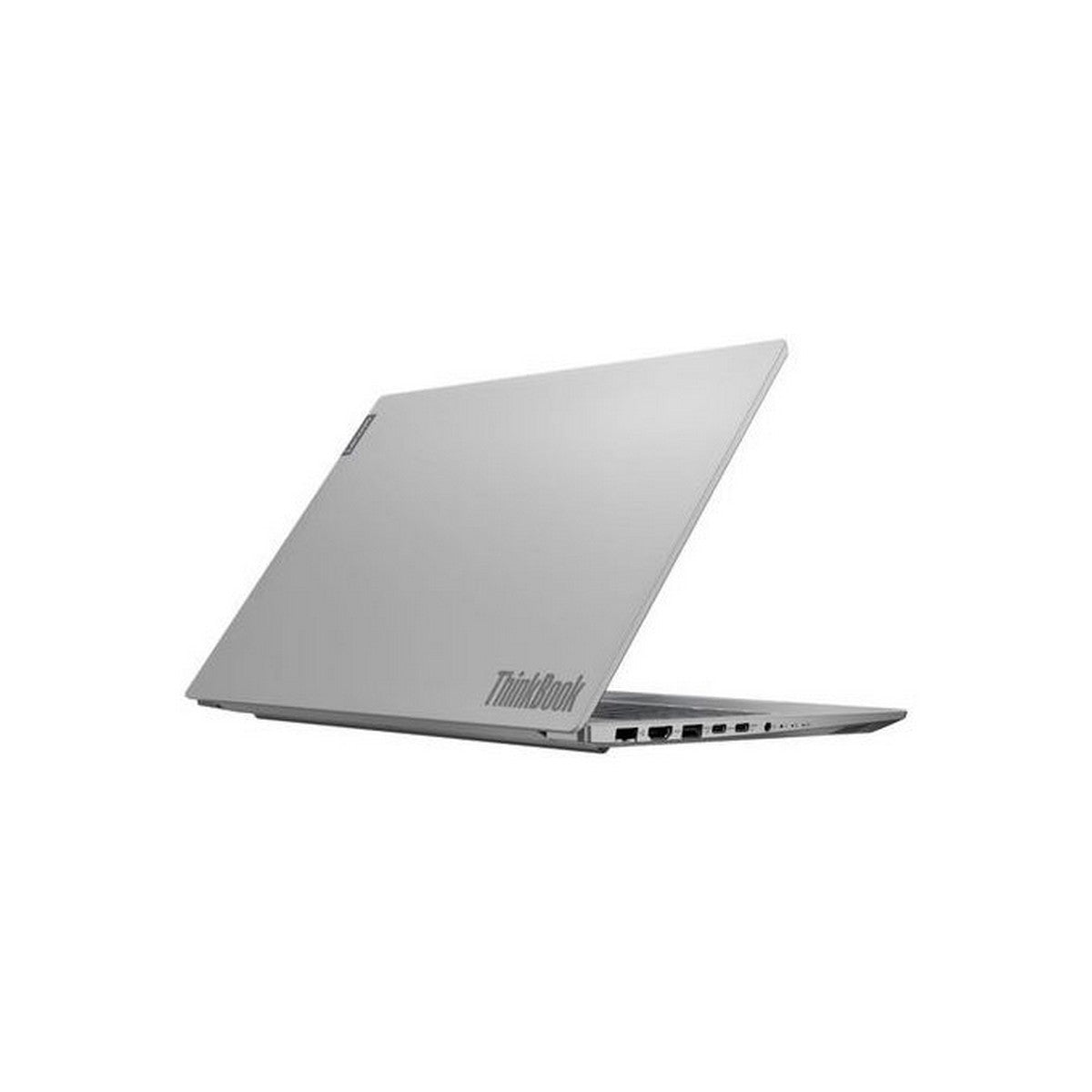 Lenovo ThinkBook 14 Laptop 14'' FHD , Intel Core i5 i5-1035G1 1.0GHz up to 3.6GHz 6MB cache, 8GB RAM, Radeon 620 2GB GPU, 1TB HDD, Windows 10 Pro, Mineral Grey