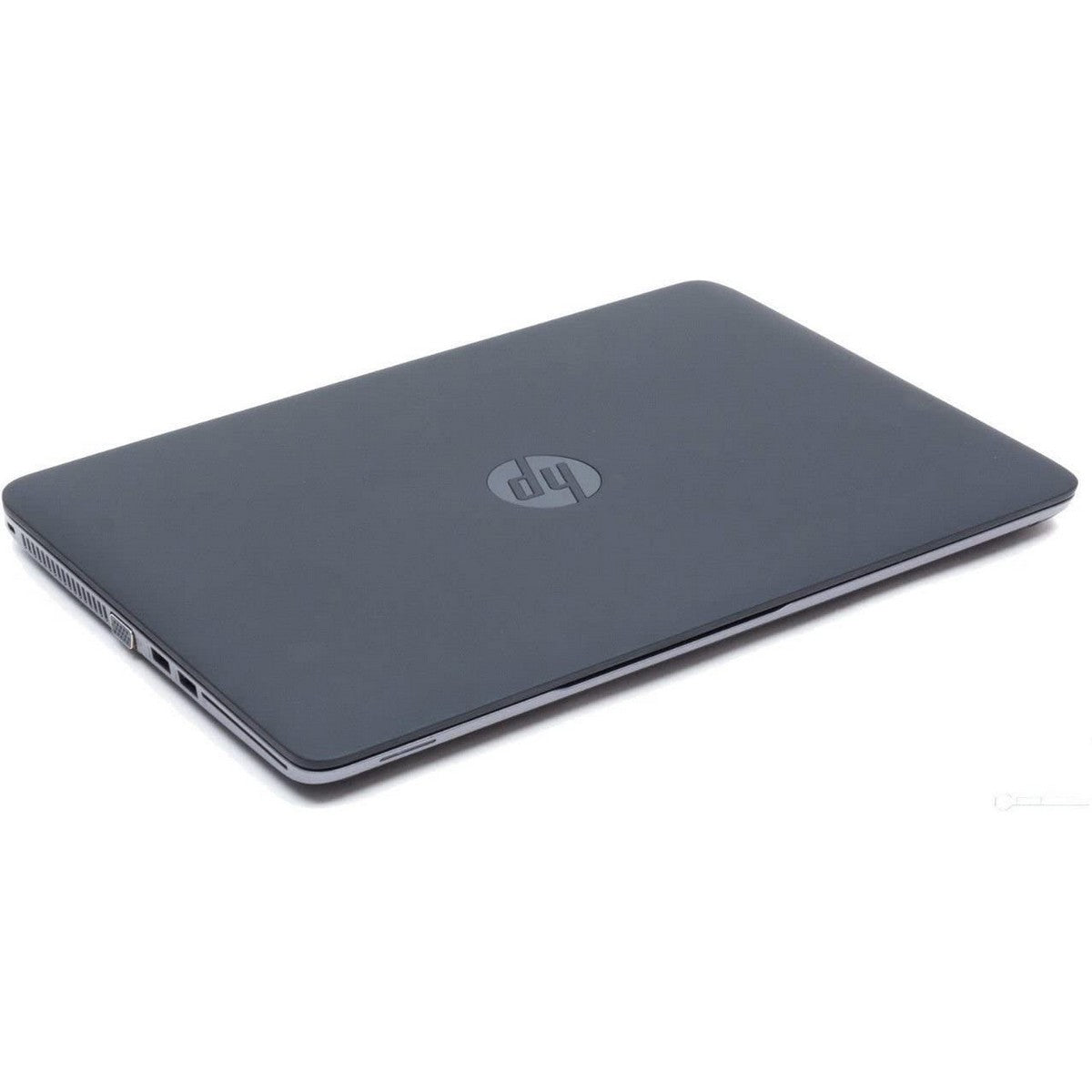 Used HP 840G2 Laptop 14'' FHD, Intel Core i5 i5-5300U, 8GB RAM, Intel 5500 GPU, 500GB HDD, Touchscreen, English Keyboard