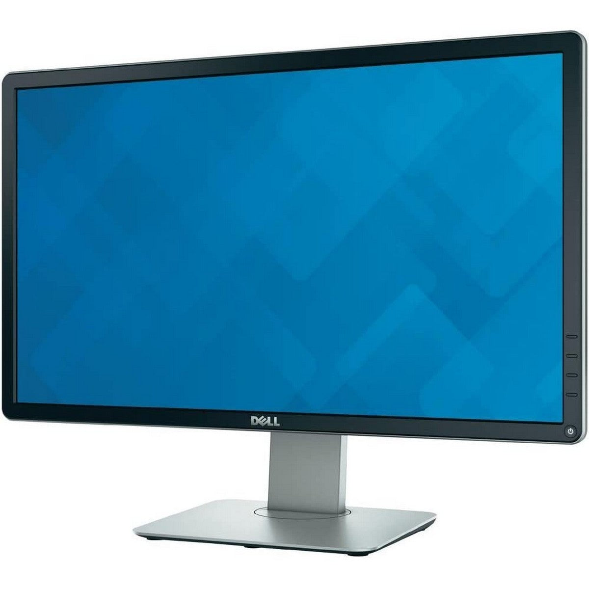 Used Dell P2314Ht 23'' Monitor