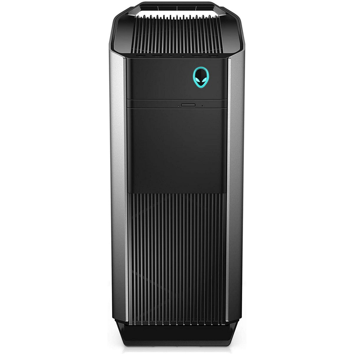 Alienware Aurora R8 Gaming Desktop (With Alienware AW2521HFL Monitor) , Core i7 i7-9700K, NVIDIA RTX 2070 Super 8GB,16GB RAM , 512GB SSD + 1TB HDD, Windows 10 Home