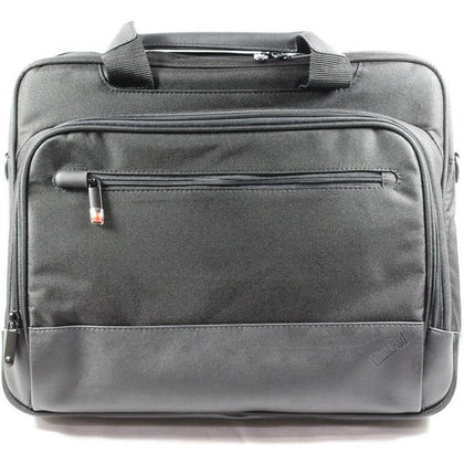 Lenovo IBM ThinkPad Bag Black Messenger Laptop Carrying Case Travel Storage 16