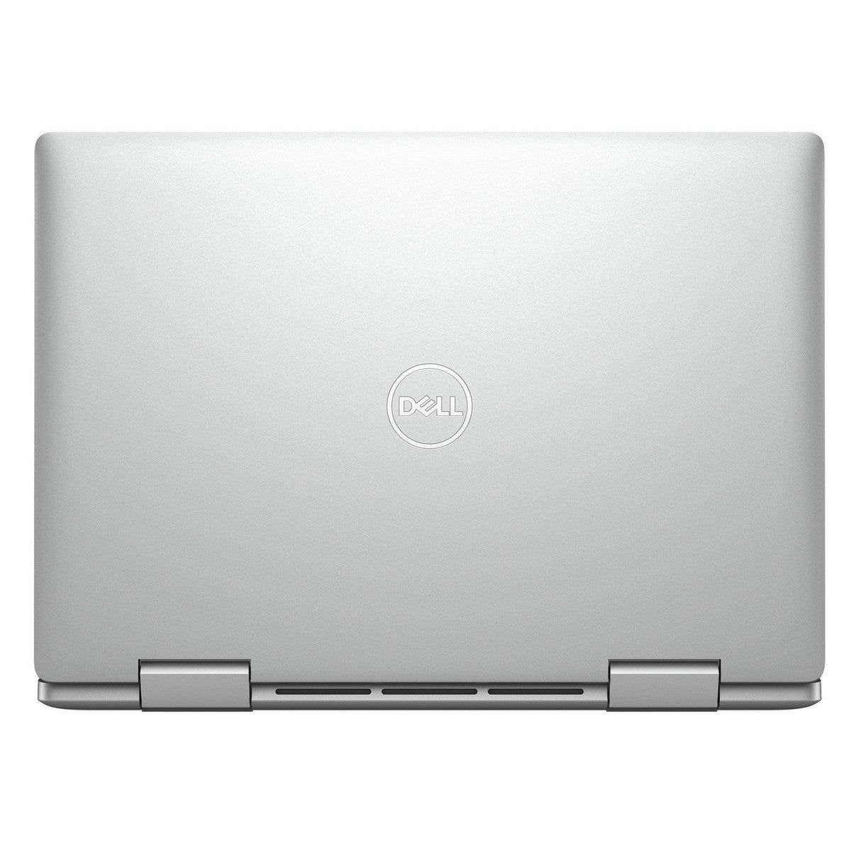 Dell Inspiron 14-5482 X360 2 in 1 Laptop 14'' FHD IPS , Intel Core i7 i7-8565U 1.80GHz 8M Cache up to 4.60GHz, 16GB RAM, Intel UHD GPU, 512GB SSD, Touchscreen, Windows 10, Platinum Silver