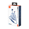 JBL Tune 115BT Wireless In-Ear Headphones