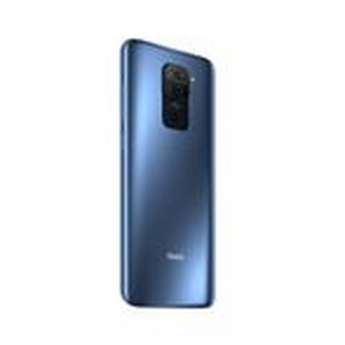 Xiaomi Redmi Note 9- 6.53 Inch - 128GB/4GB Mobile Phone