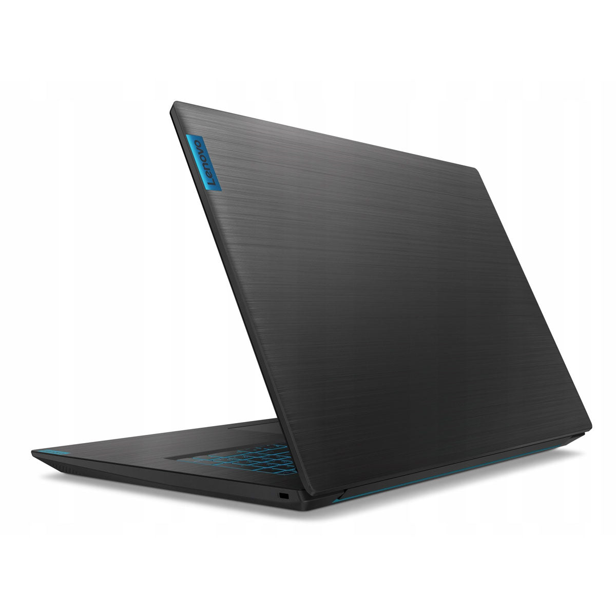 Lenovo L340-15IRH Gaming Laptop 15.6'' FHD, Intel Core i5-9300HF, GTX 1650 4GB GPU, 8GB RAM, 256GB SSD, Windows 10, English Backlit Keyboard, 1 Year Warranty