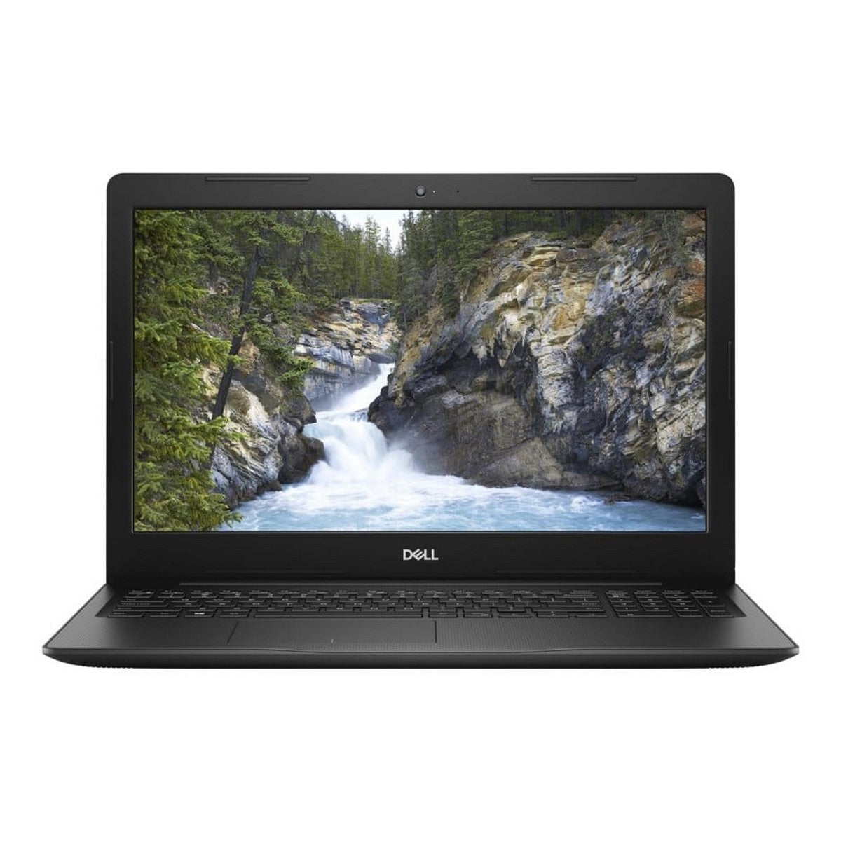 Dell Vostro Notebook 3501 Laptop 15.6
