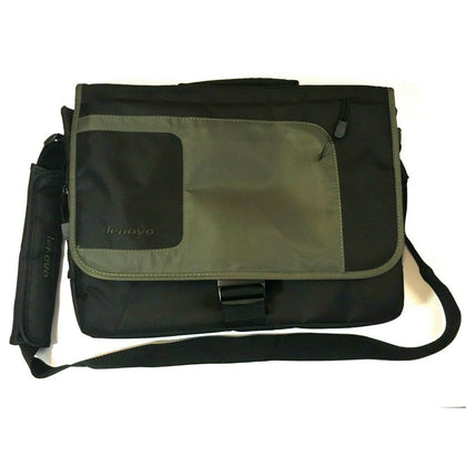 Lenovo Laptop Shoulder Bag 16