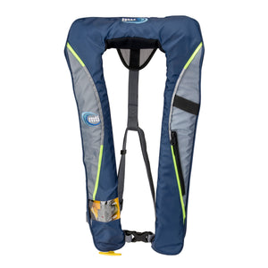 Helios 2.0 Manual Inflatable PFD