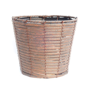 Basket | Pot Cover