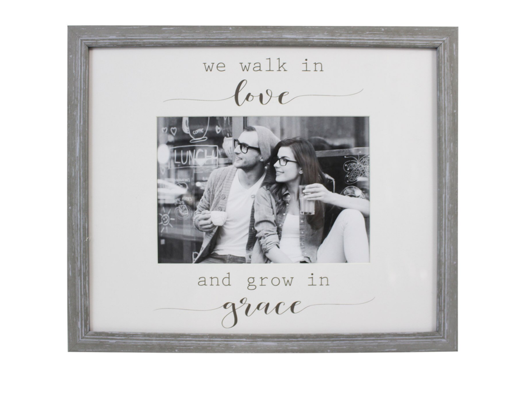 Couples Frame