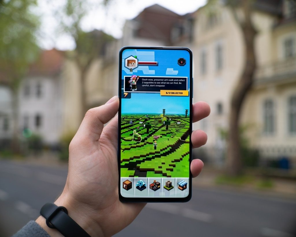 Best Gaming Phones in 2020 | OzMobiles