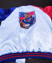 Load image into Gallery viewer, Samoan Starter Jackets