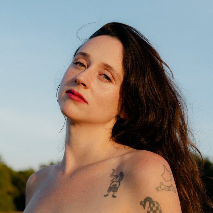 Waxahatchee's Saint Cloud Arrived Just in the Nick of Time