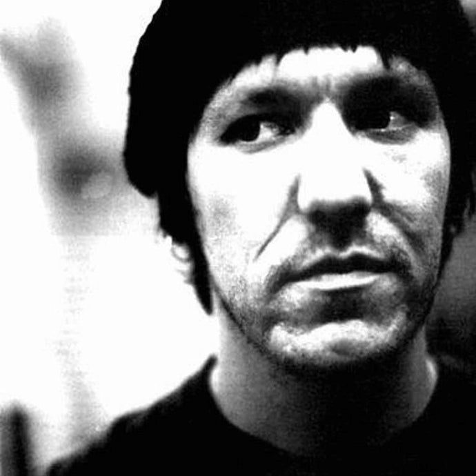 Either/Or is Elliott Smith Sharing Himself with the World