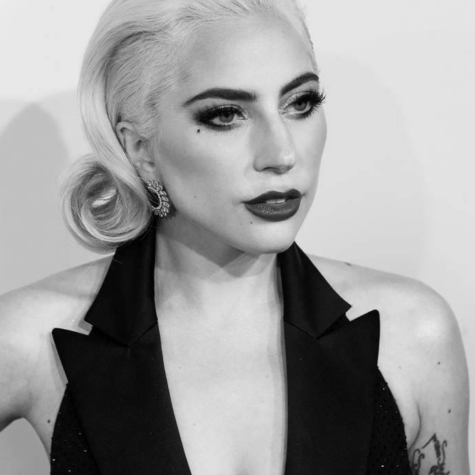 Hello, My Name Is: Lady Gaga's Many Monikers