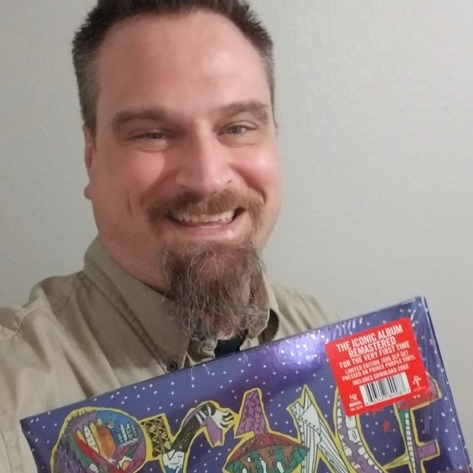 Box Populi Subscriber Spotlight: Jeremy from Texas