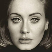 Load image into Gallery viewer, Adele