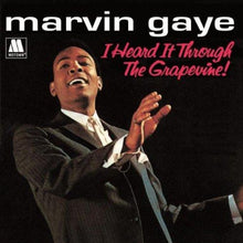 Load image into Gallery viewer, Marvin Gaye